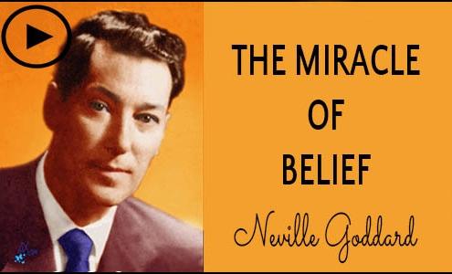 معجزه باور