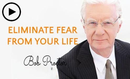 حذف ترس