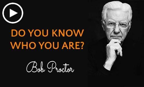 شما چه کسی هستید