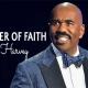 قدرت ایمان و باور