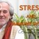 استرس سیستم ایمنی را ضعیف میکند