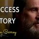داستان موفقیت جیم کری