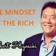 ذهنیت ثروتمند