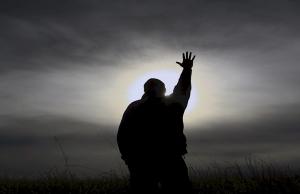 خداشناسی